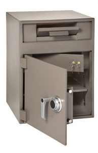 safes opened sold combination changes Silver Spring Maryland