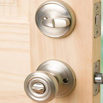 locks installed Silver Spring Maryland