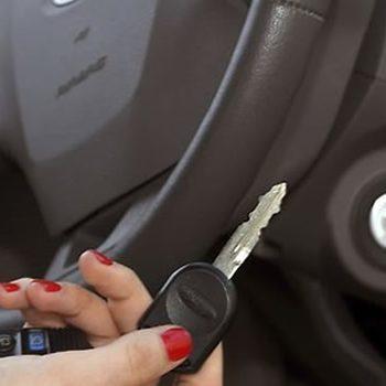 auto locksmith keys made opened Silver Spring Maryland