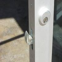 commercial door locks changed Silver Spring Maryland
