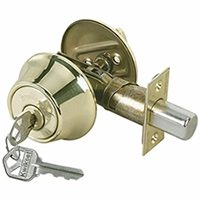 home locks changed Silver Spring Maryland