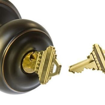 locks changed Silver Spring Maryland